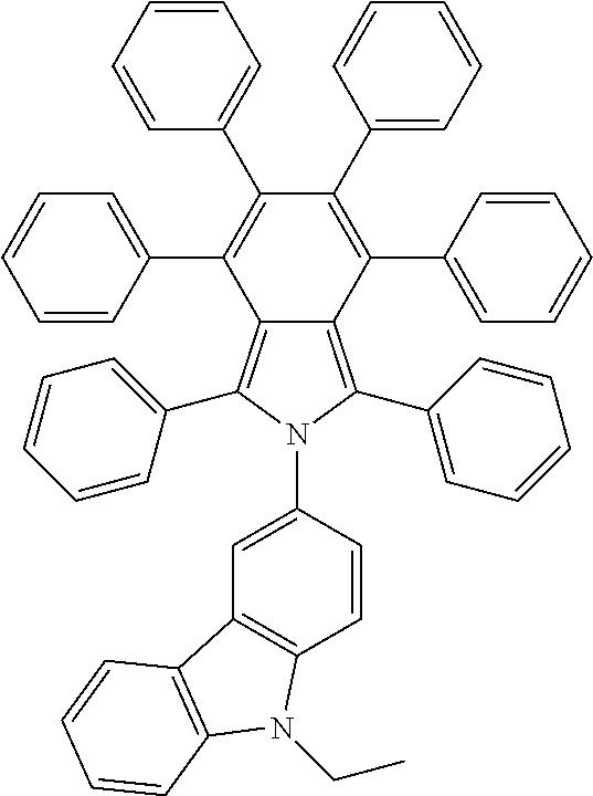 Figure US10003034-20180619-C00198