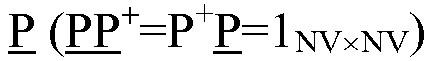 Figure 112011027585553-pat00023