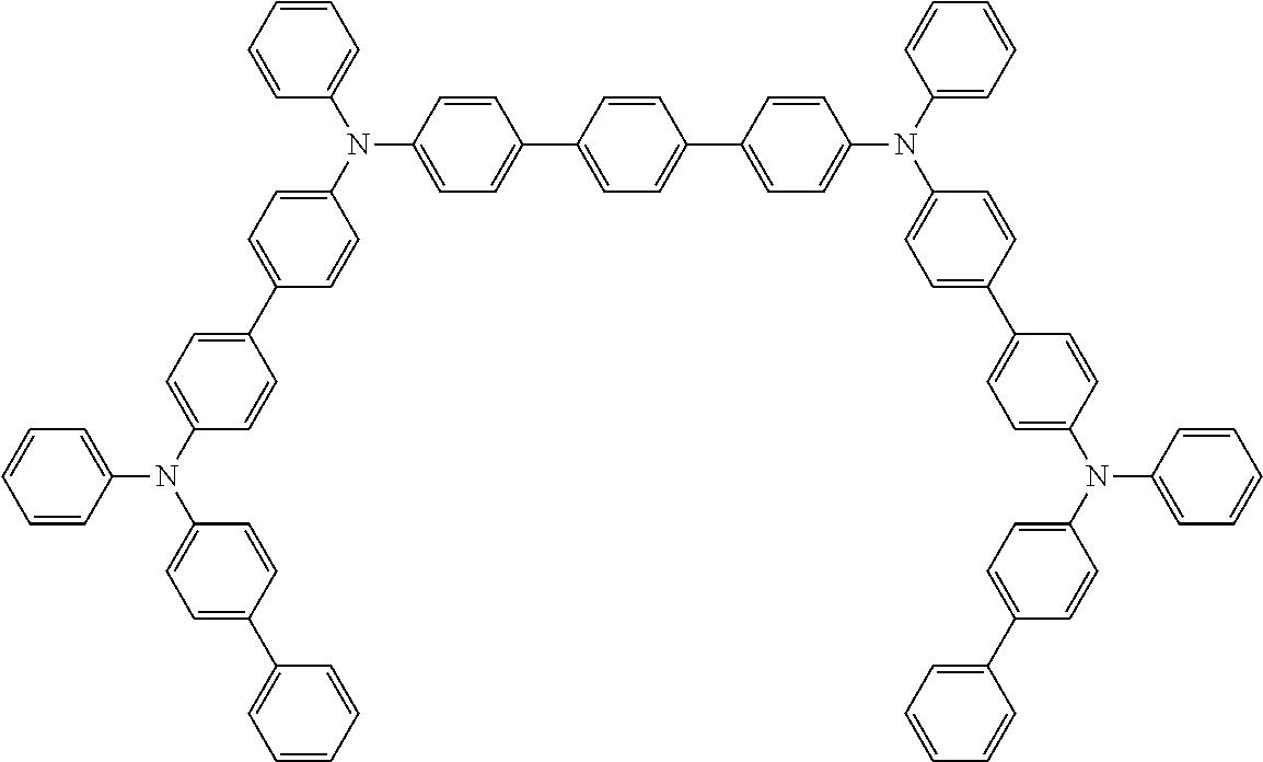 Figure US10074806-20180911-C00206