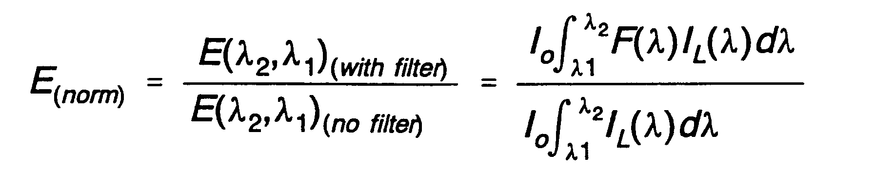 Figure 00270004