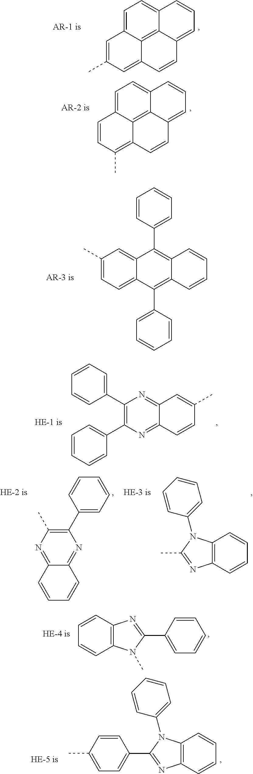Figure US09079872-20150714-C00188