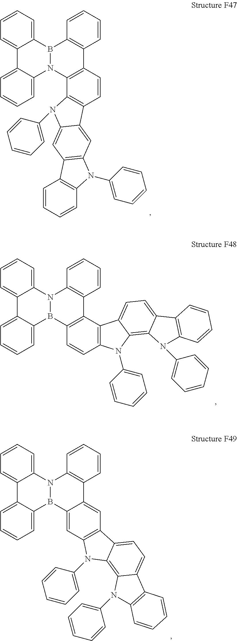 Figure US09871212-20180116-C00046