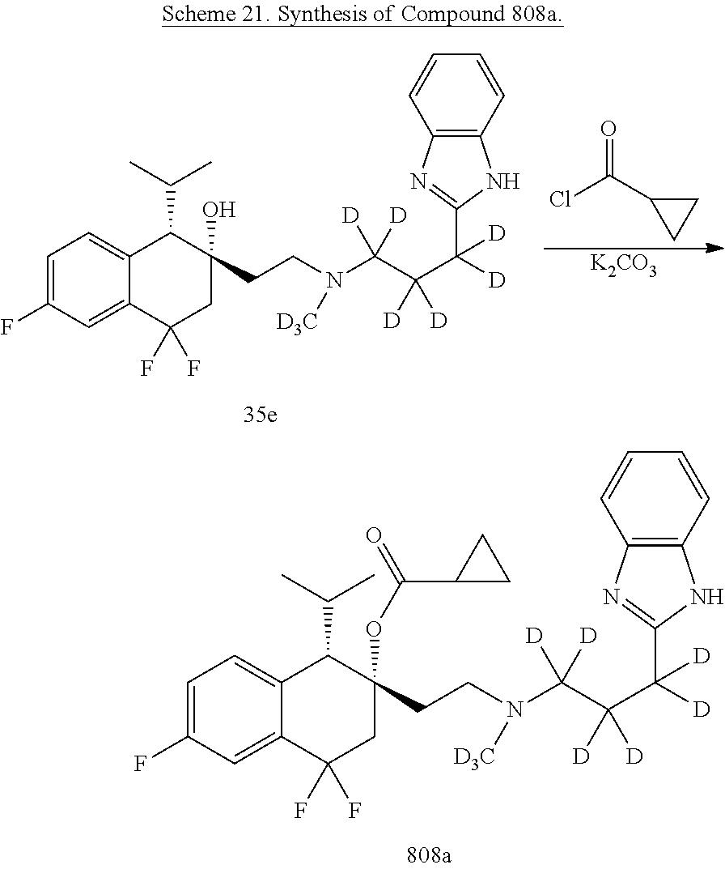 Figure US08575361-20131105-C00042