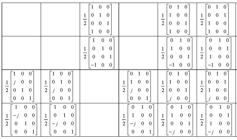 Figure 112010009825391-pat01346