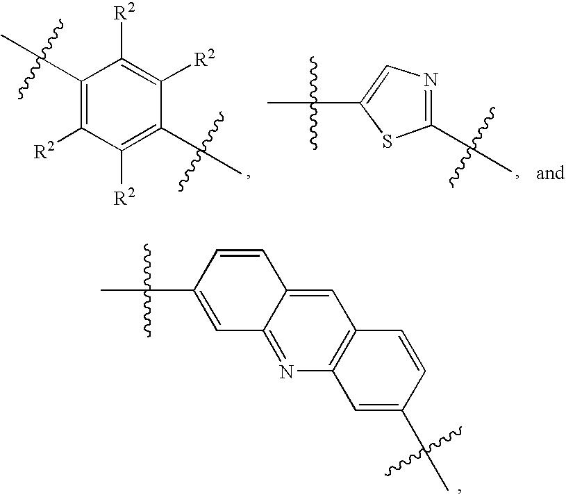 Figure US07205347-20070417-C00051