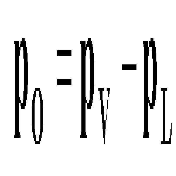 Figure 112012108662730-pct00009