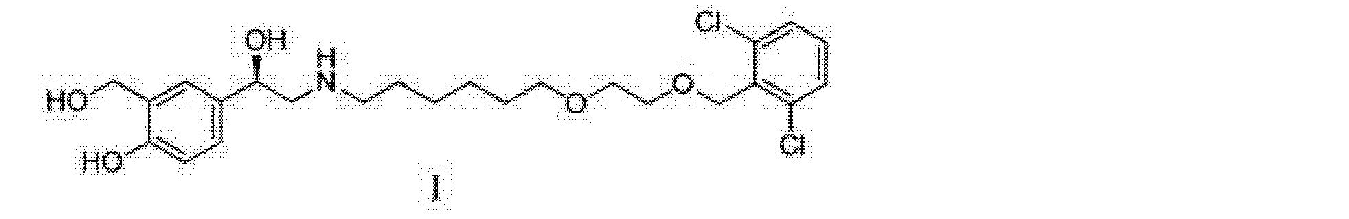 Figure CN103923058AD00031