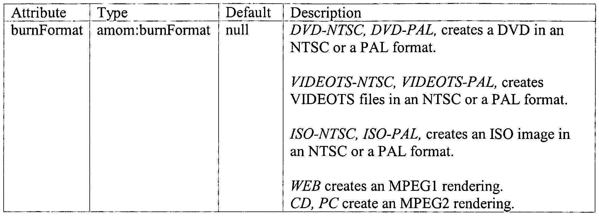 Figure imgf000091_0001