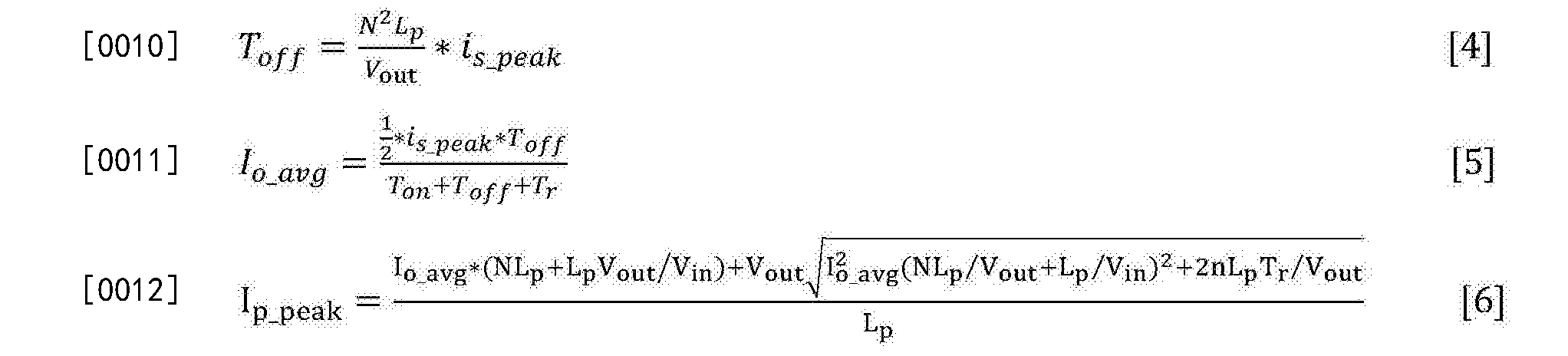 Figure CN105576986AD00051