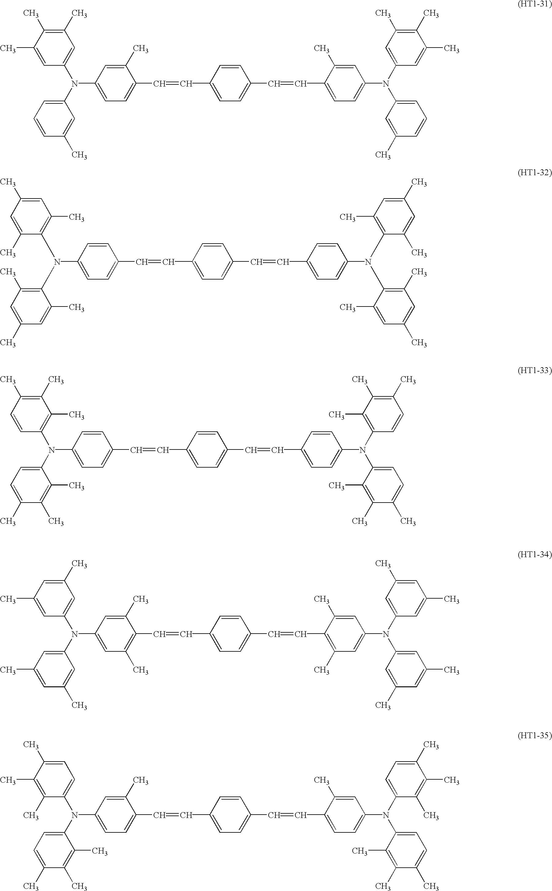 Figure US06485873-20021126-C00063