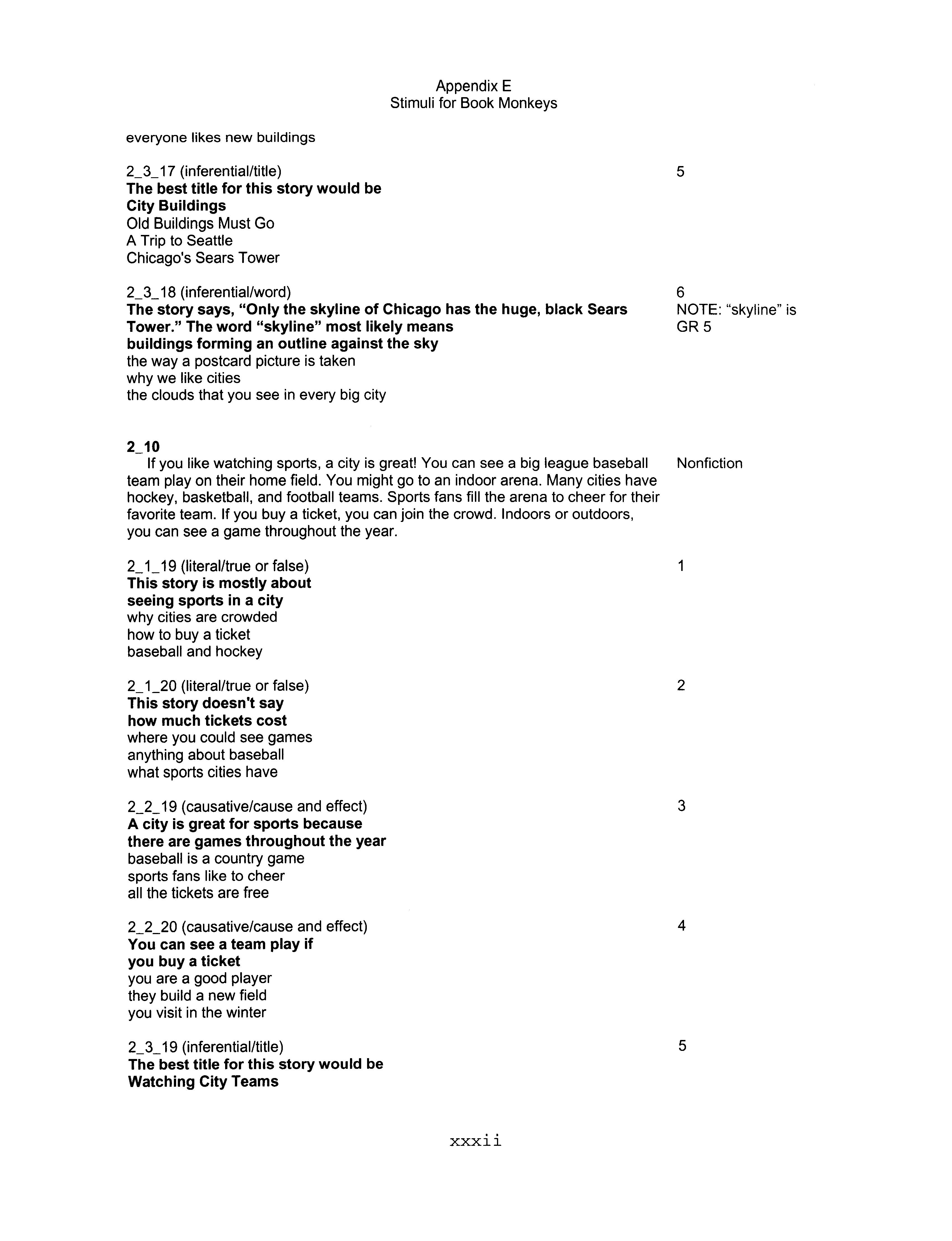 Figure US06726486-20040427-P00101