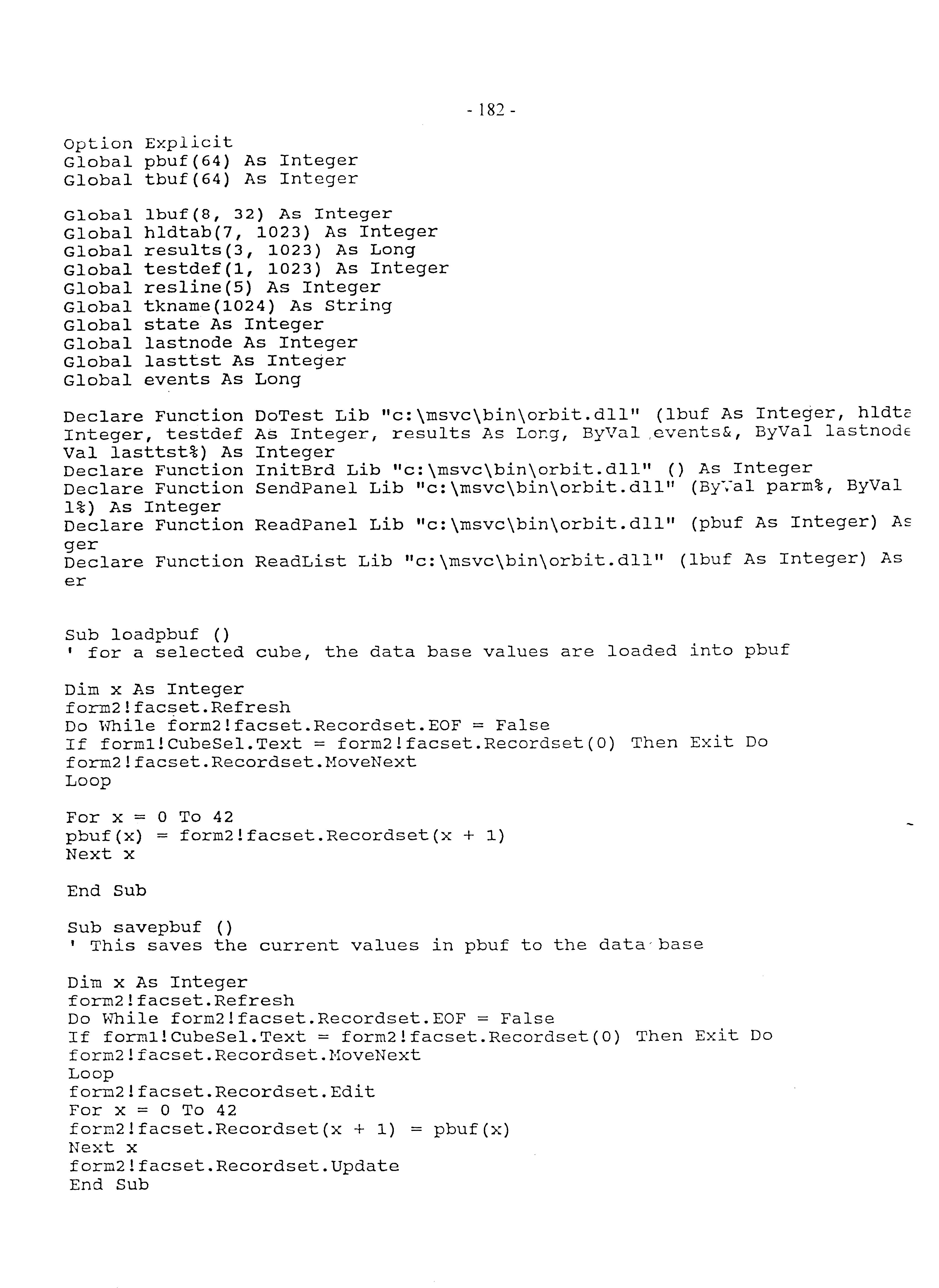 Figure US06449562-20020910-P00044