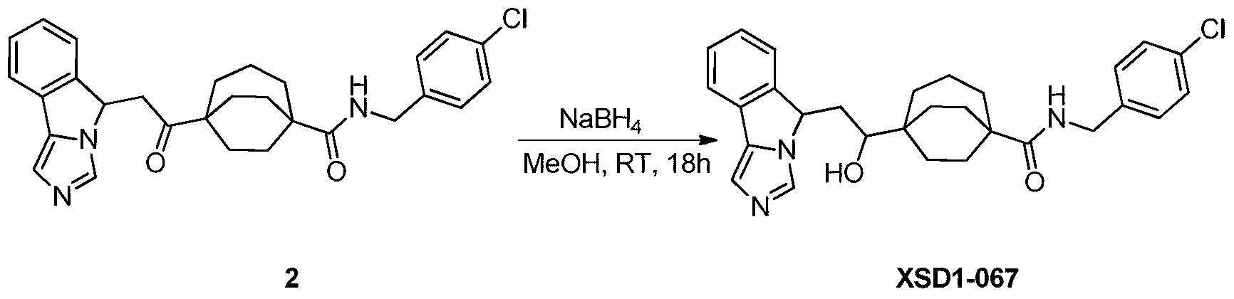 Figure PCTCN2017084604-appb-000084