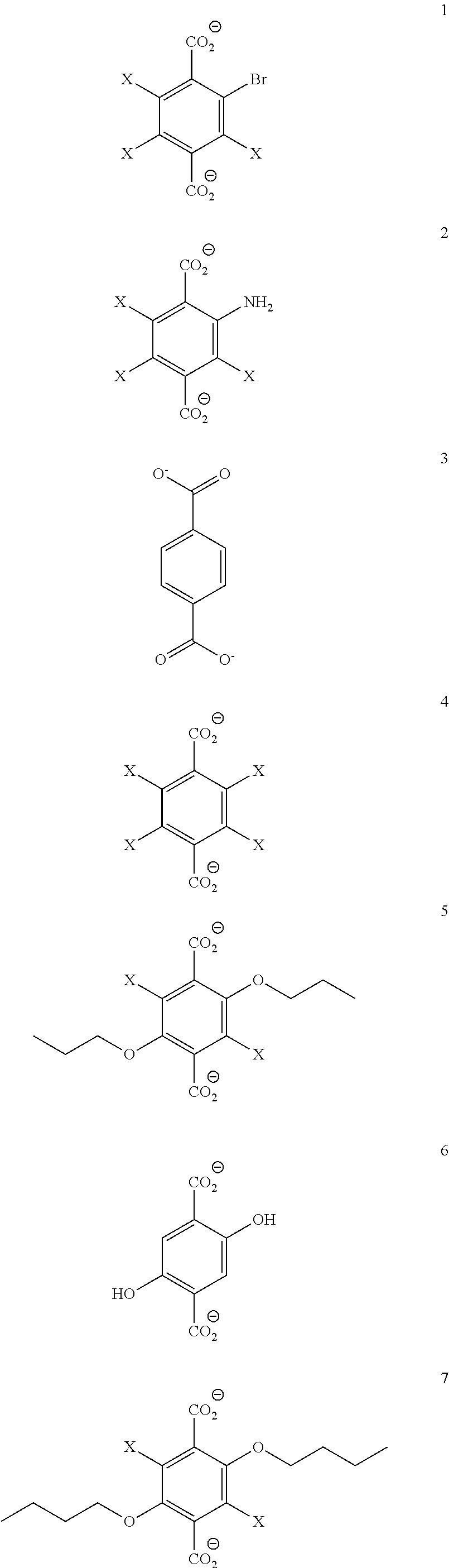 Figure US09630163-20170425-C00001