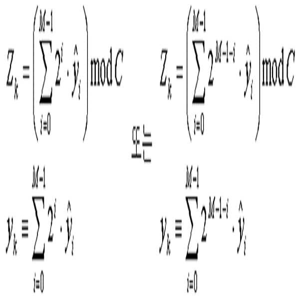 Figure 112008050827598-pat00013
