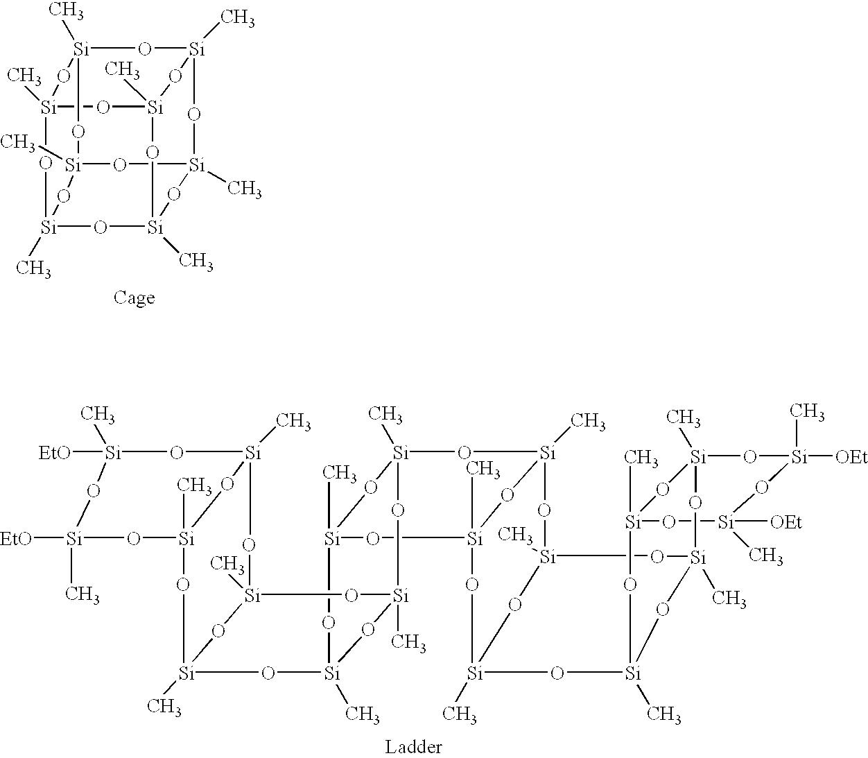 Figure US08080257-20111220-C00007