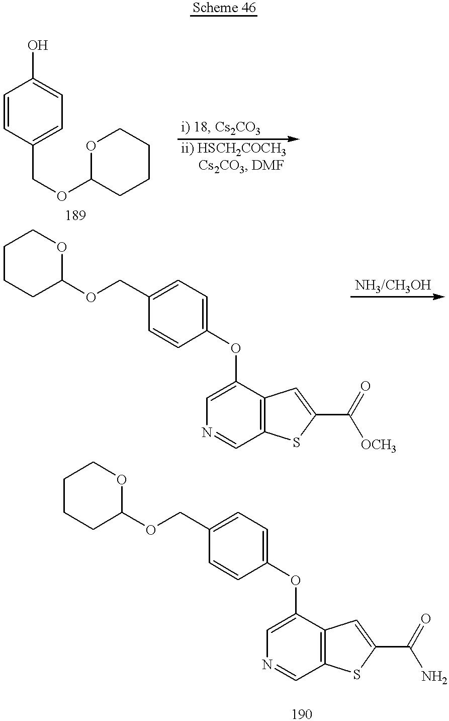 Figure US06232320-20010515-C00050