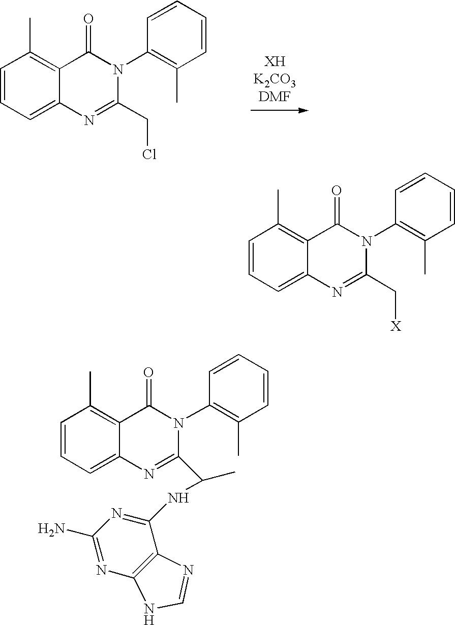 Figure US08623881-20140107-C00045