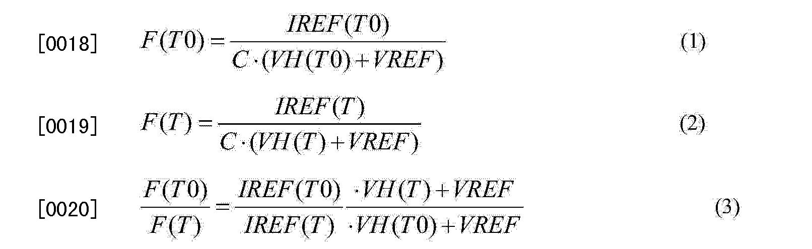 Figure CN103795344AD00043