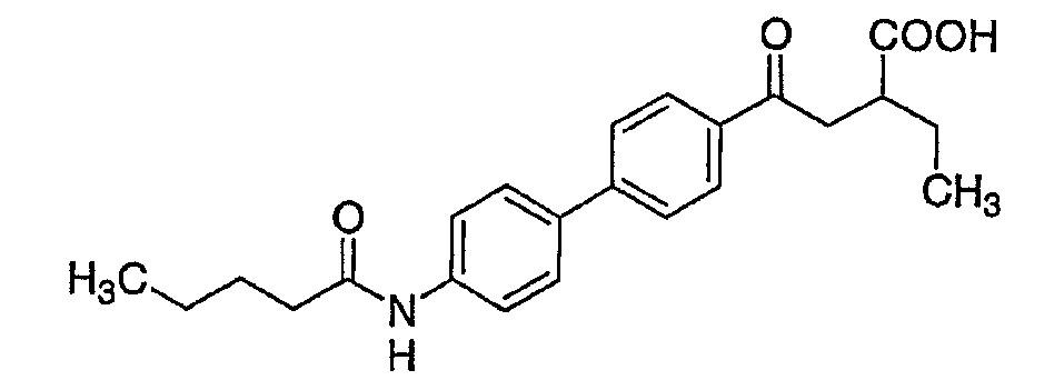 Figure 112007082249387-PCT00098