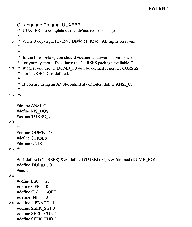 Figure US20030174721A1-20030918-P00090