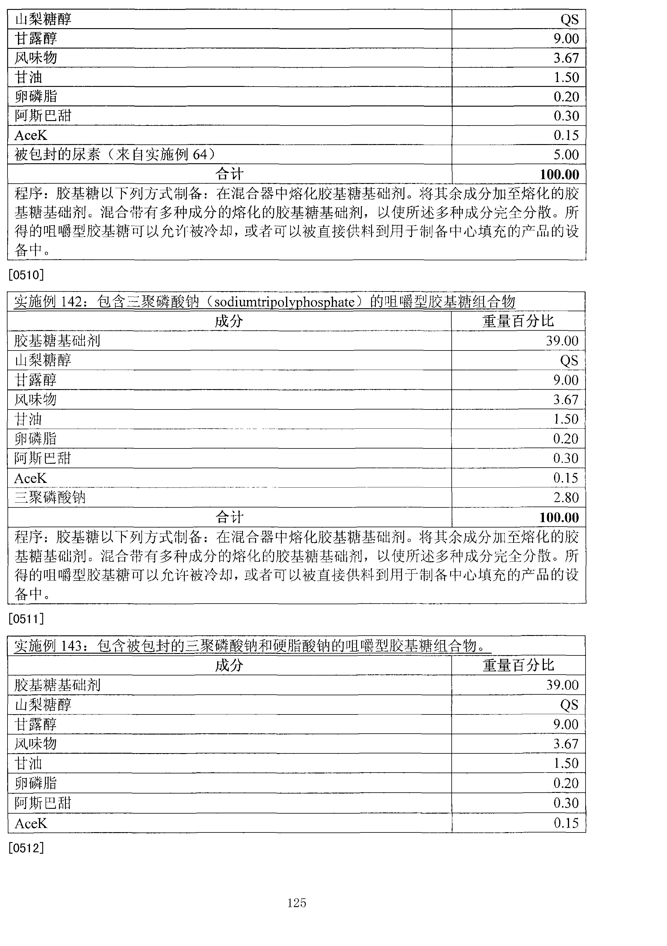Figure CN101179944BD01251