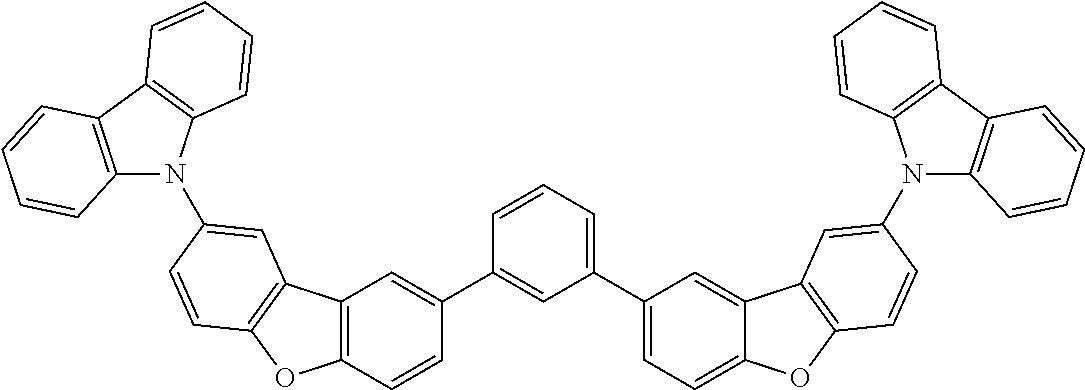 Figure US09231218-20160105-C00110