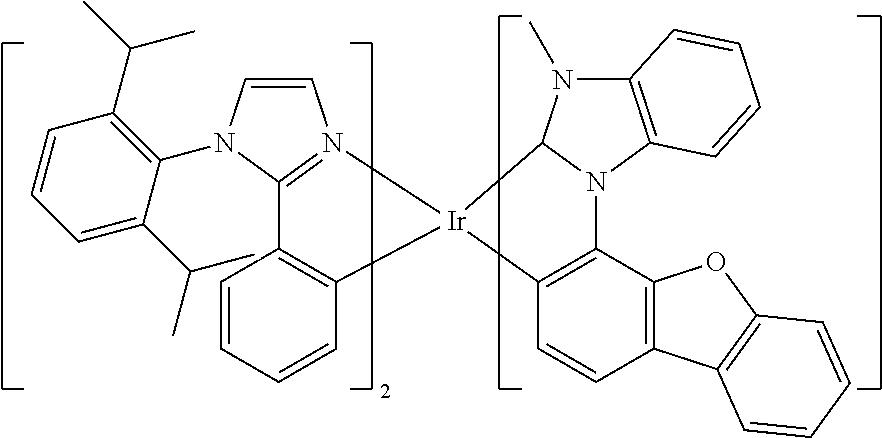 Figure US09871214-20180116-C00209