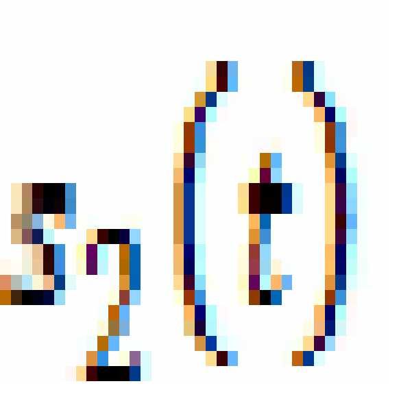 Figure 112011039629690-pat00005