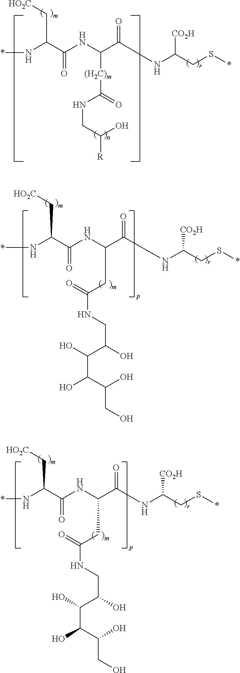 Figure US09662402-20170530-C00051