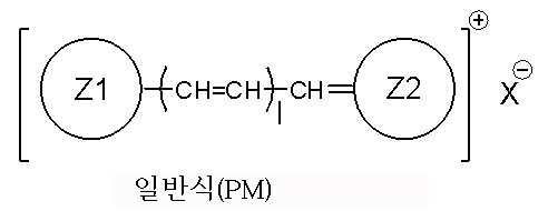 Figure 112014030170437-pct00027
