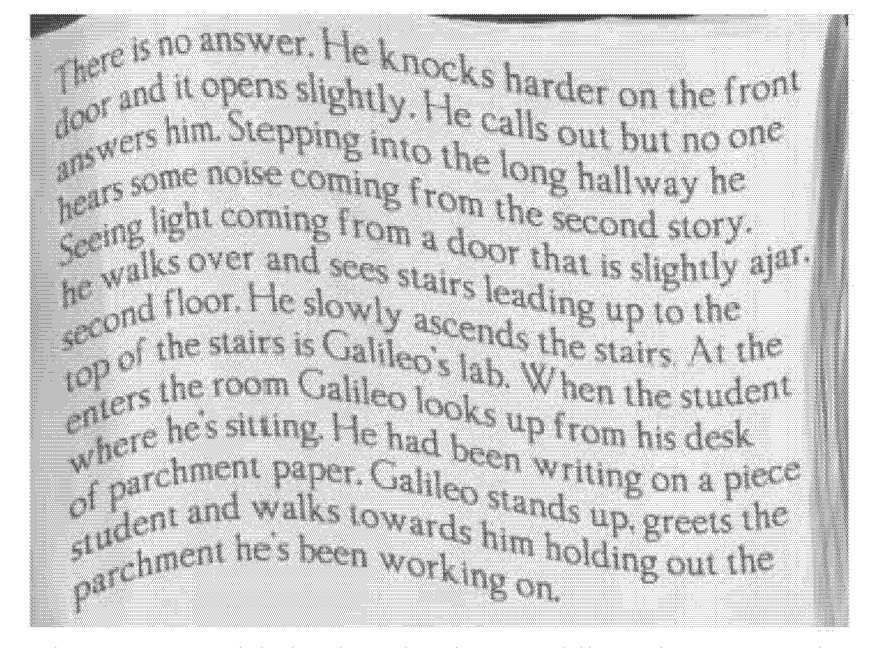 Figure CN102656617AD00161