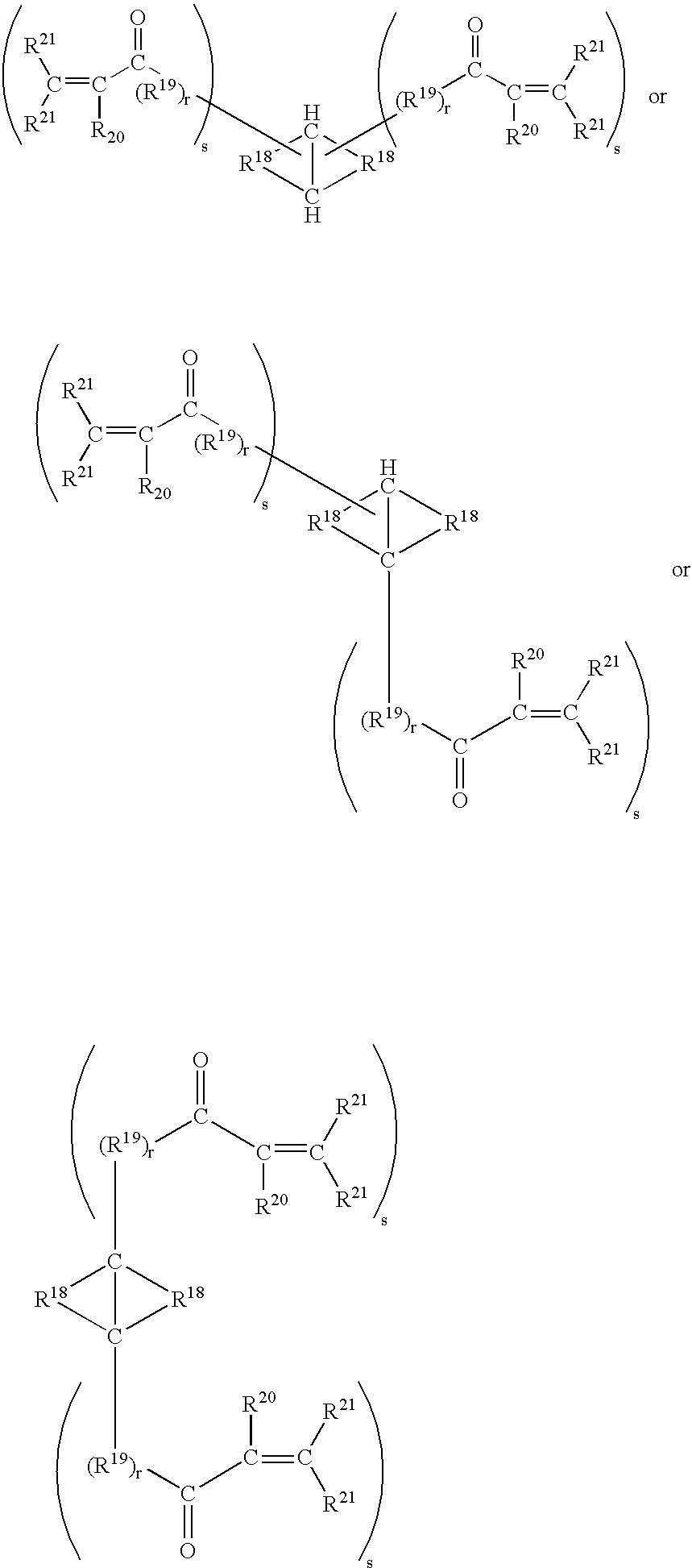 Figure US20050137307A1-20050623-C00021