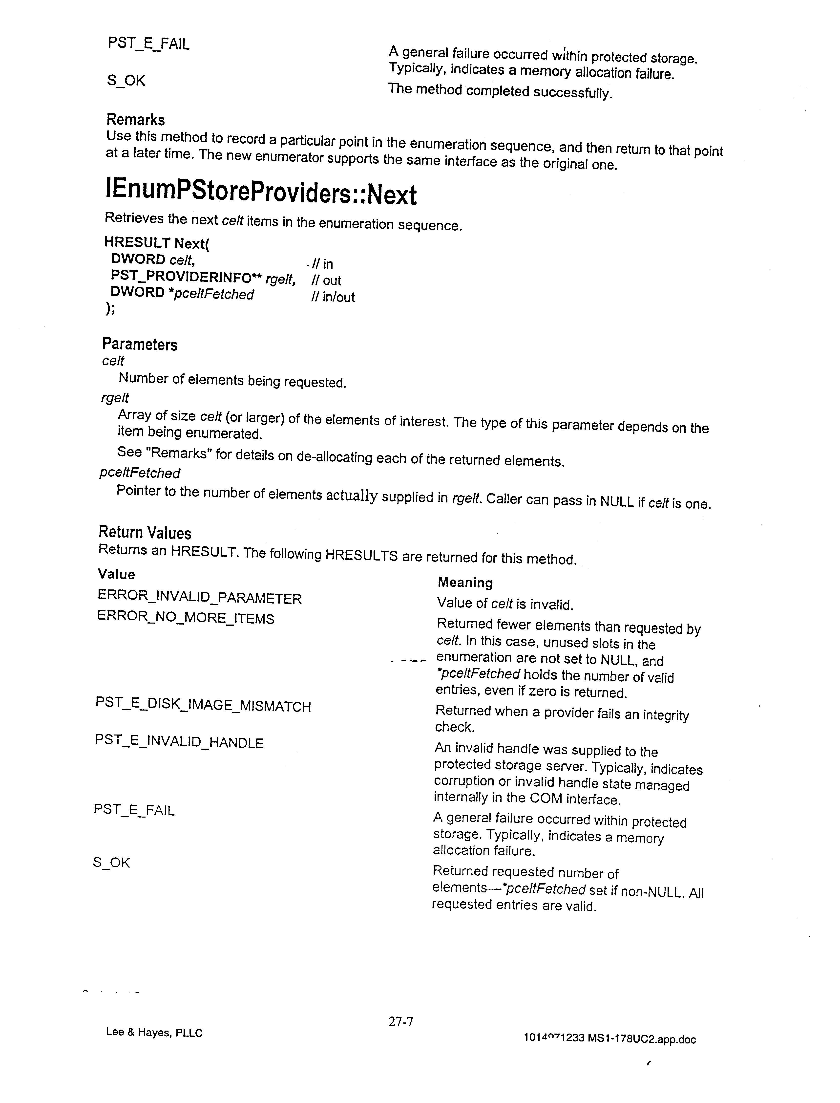 Figure US06532542-20030311-P00007