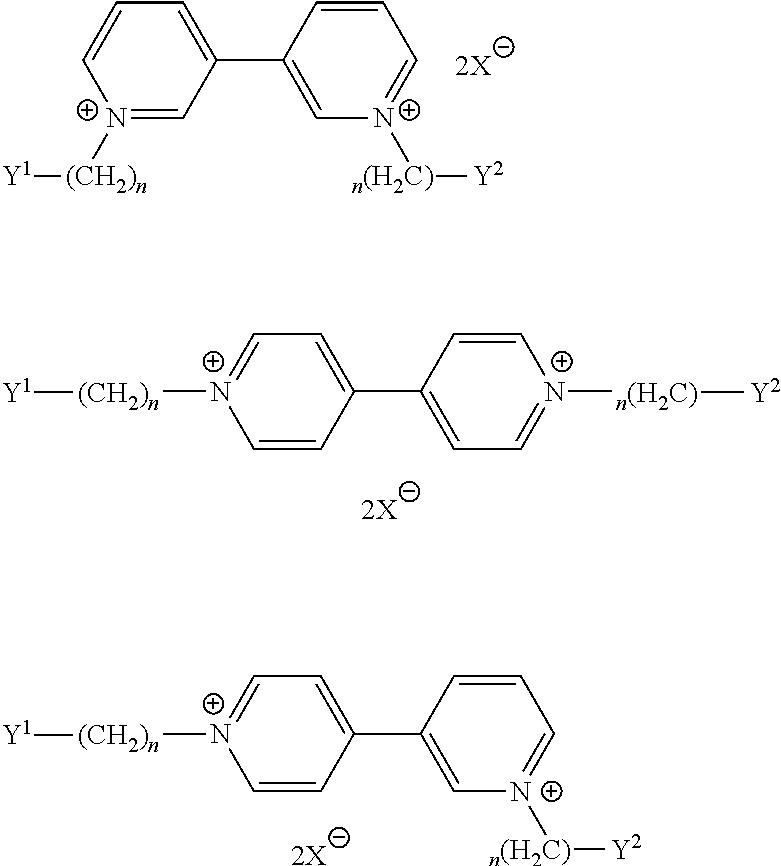 Figure US08535262-20130917-C00010