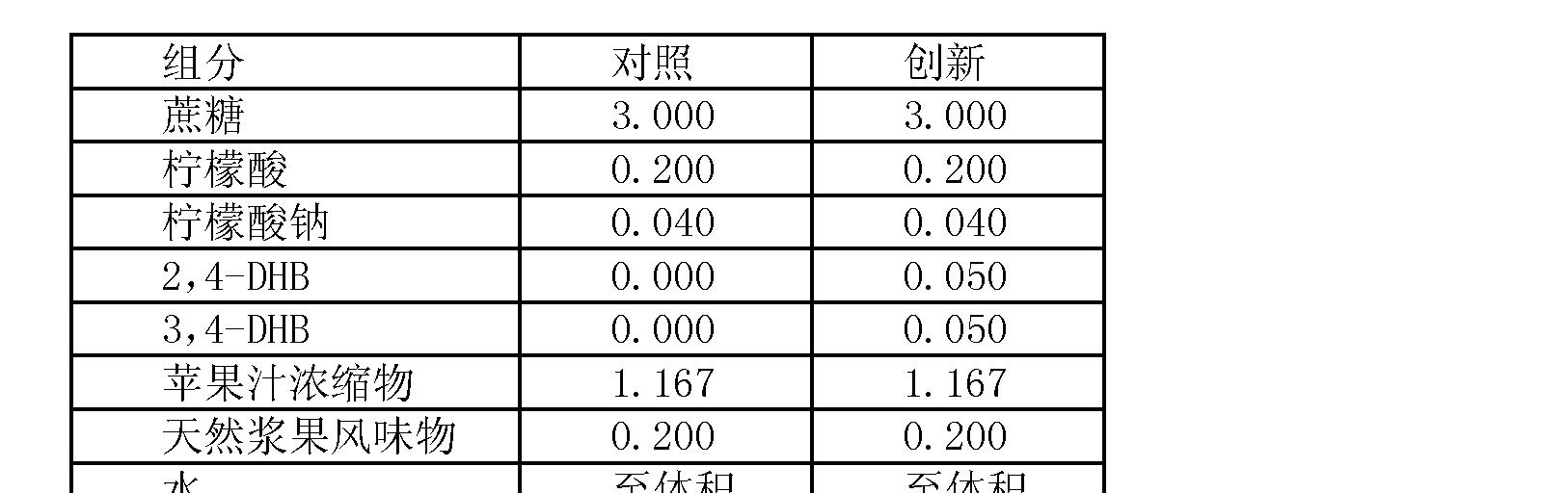 Figure CN101179955BD00342