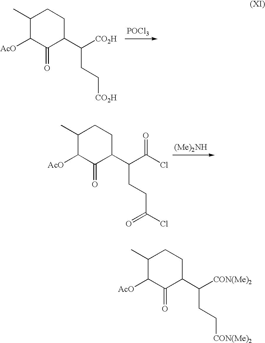 Figure US07700087-20100420-C00018
