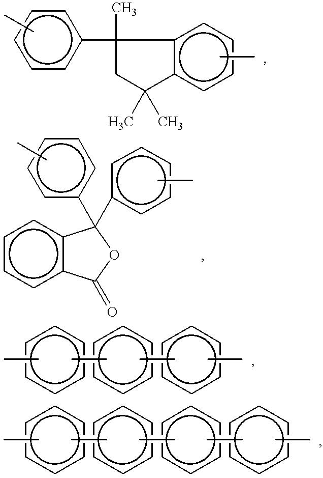 Figure US06273985-20010814-C00087