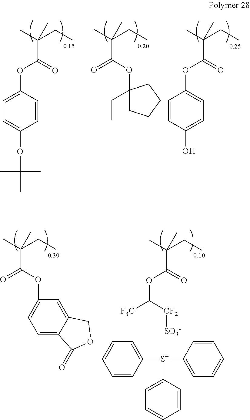Figure US09017918-20150428-C00099