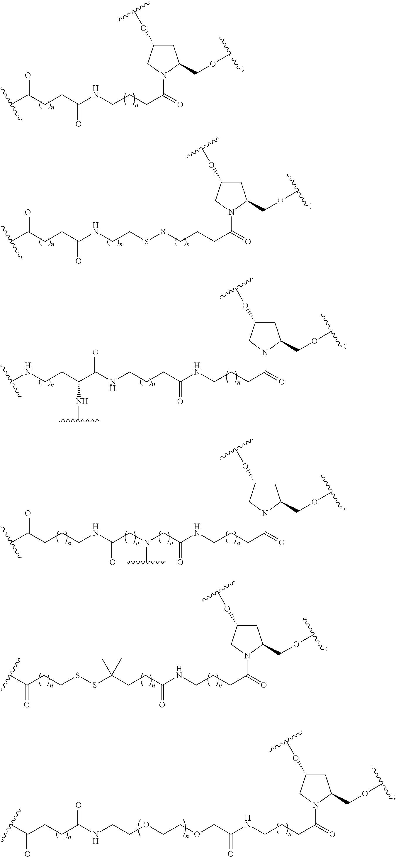 Figure US09932580-20180403-C00020