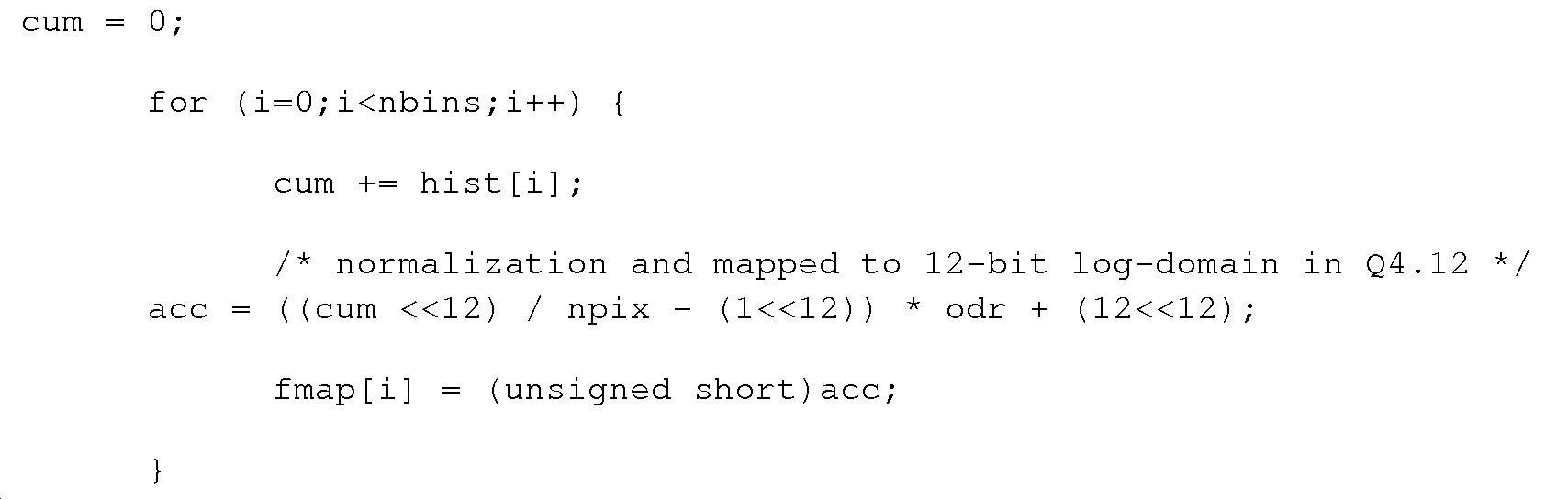 Figure 112014062617371-pat00005