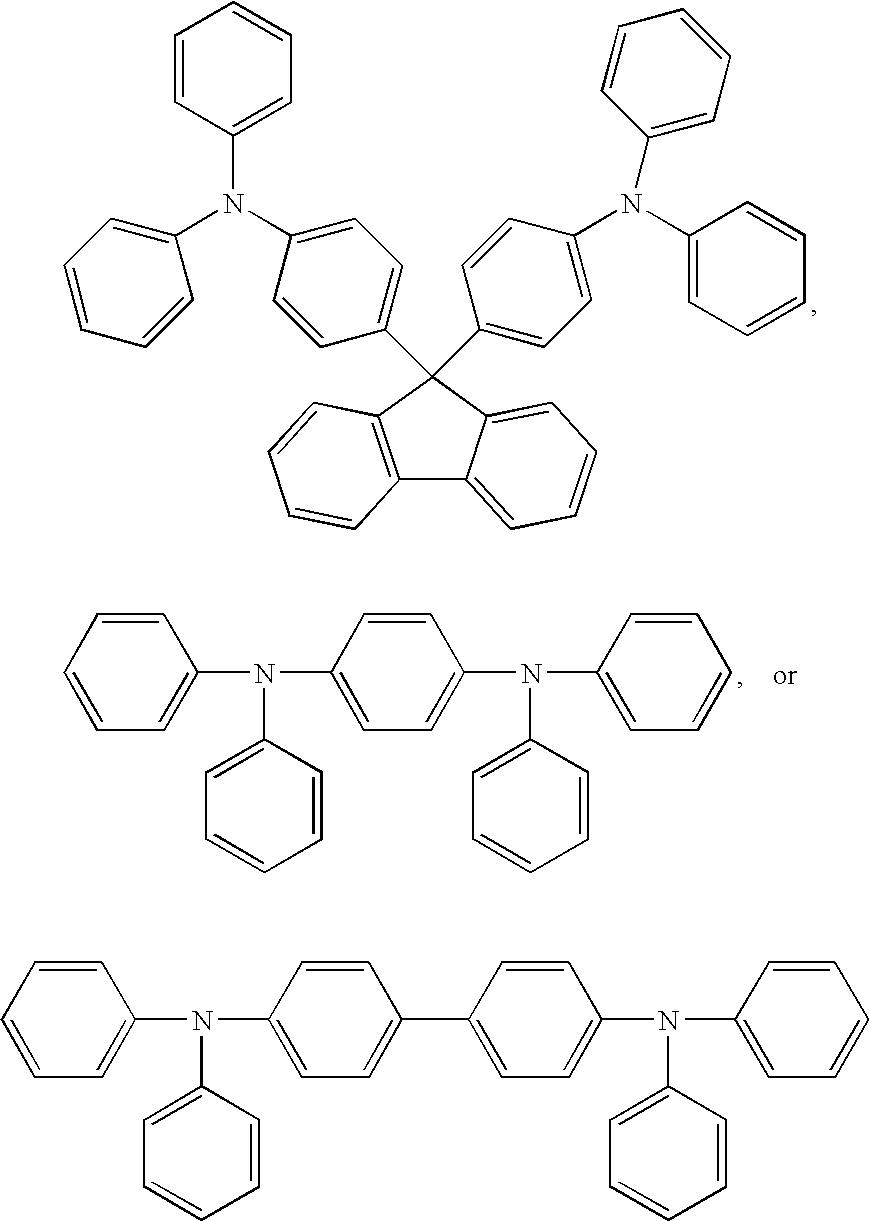 Figure US07192657-20070320-C00091