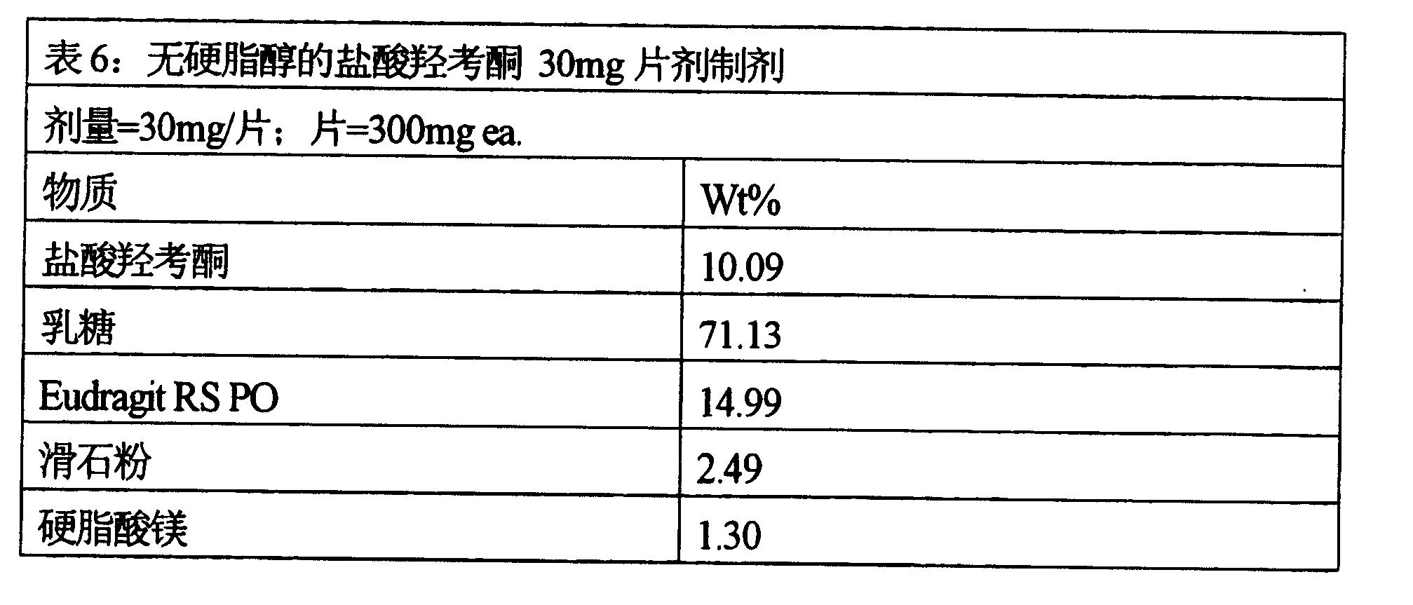 Figure CN1957909BD00402