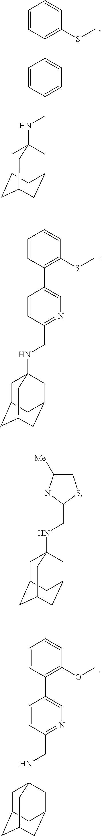 Figure US09884832-20180206-C00199