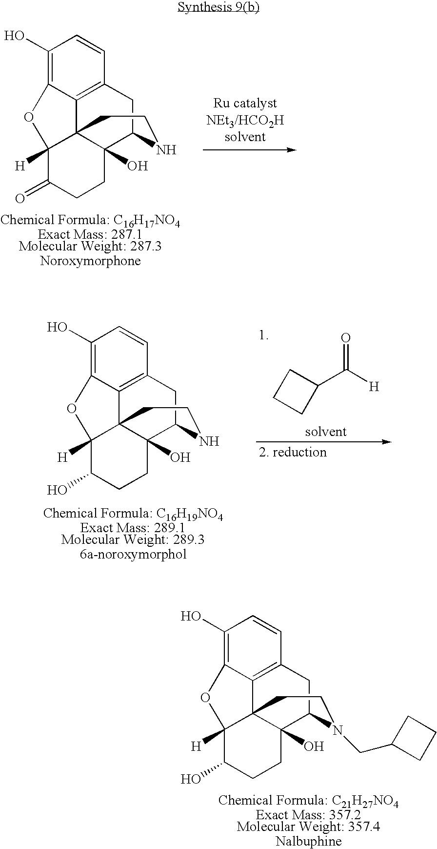 Figure US08273888-20120925-C00023