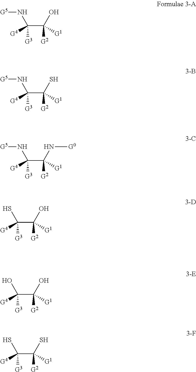Figure US09695211-20170704-C00056