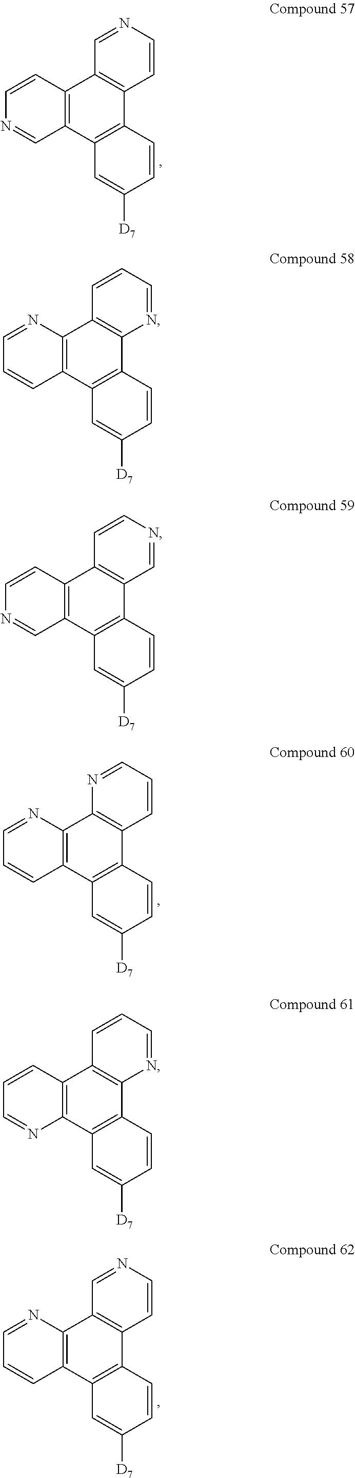 Figure US09537106-20170103-C00171