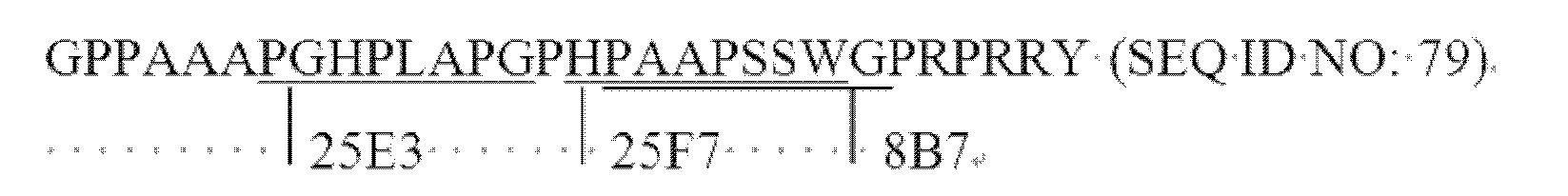 Figure CN102176921BD00532