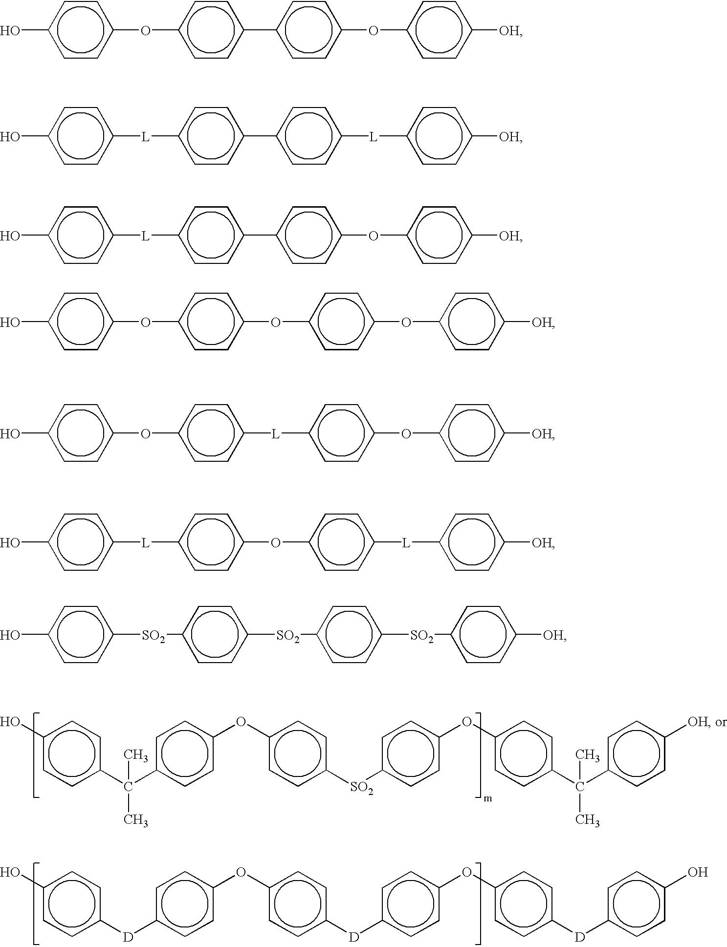 Figure US06583255-20030624-C00017