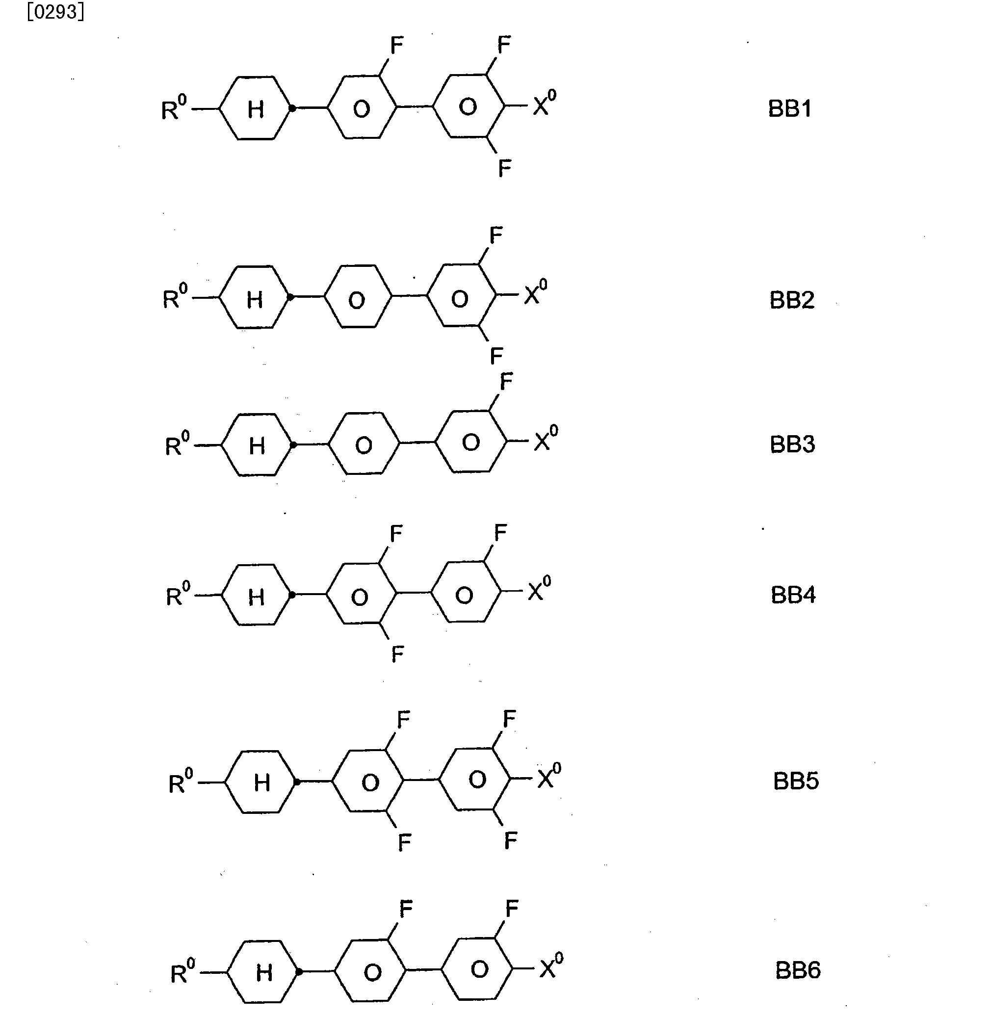 Figure CN101848978BD00651